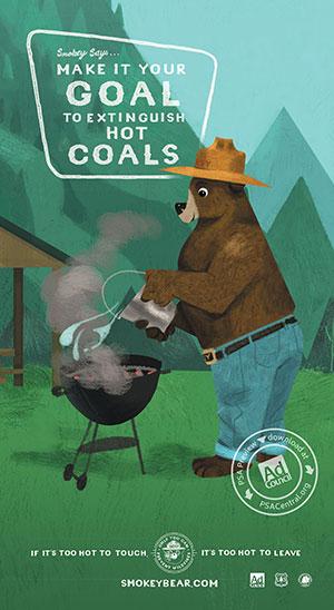 Hot_Coals_11.5x21_tn