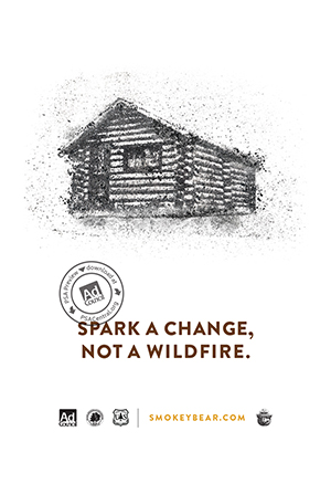 Wildfire_SparkaChange_BusShelter (icon)