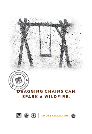 Wildfire_Swing_DraggingChains_BusShelter (icon)