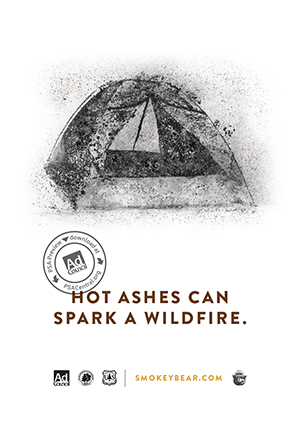 Wildfire_Tent_HotAshes_BusShelter (icon)