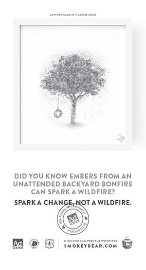 Wildfire_Tree_FirePit_5_11/16x10_BW.indd