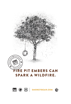 Wildfire_Tree_FirePit_BusShelter (ICON)