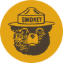 Smokey Bear Campaign Toolkit