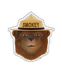 smokeymask_thumb