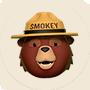 Smokey Bear Campaign Toolkit