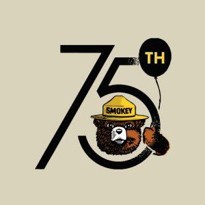 smokey75-avatar