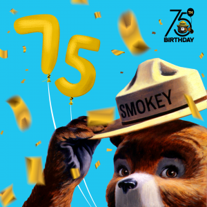 smokey75-celebrate-sq