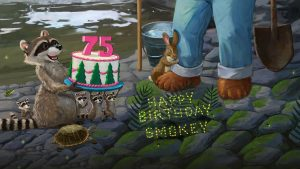 smokey75-fb-banner