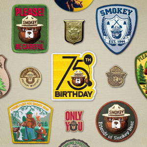 smokey75-pins-patches-sq