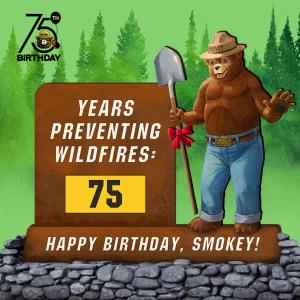 smokey75-sign-sq