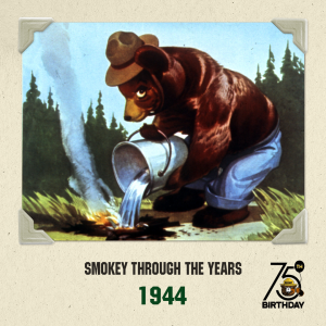 smokey75-year-1944-sq
