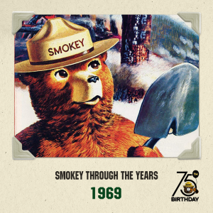smokey75-year-1969-sq