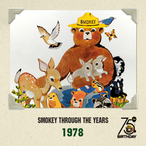 smokey75-year-1978-sq