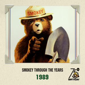 smokey75-year-1989-sq