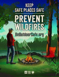 WFP-Campfire_Poster-8.5x11-Eng