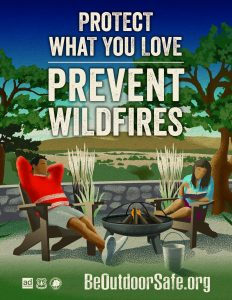 WFP-Firepit_Poster-8.5X11-Eng