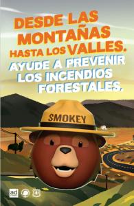 MountainsValleysSpn