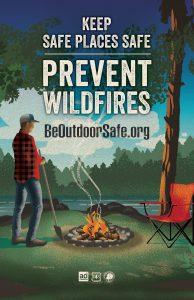 WFP-Campfire_Poster-11X17-Eng-1[1]