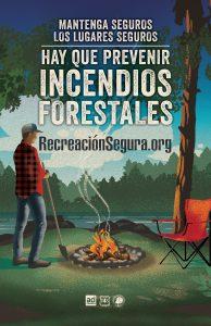 WFP-Campfire_Poster-11X17-esp-1[1]