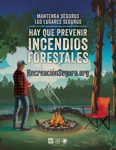 WFP-Campfire_Poster-8.5x11-esp-1[1]