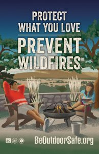 WFP-Firepit_Poster-11X17-Eng-1[1]