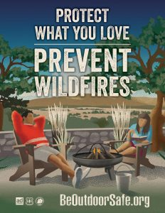 WFP-Firepit_Poster-8.5X11-Eng-1[1]